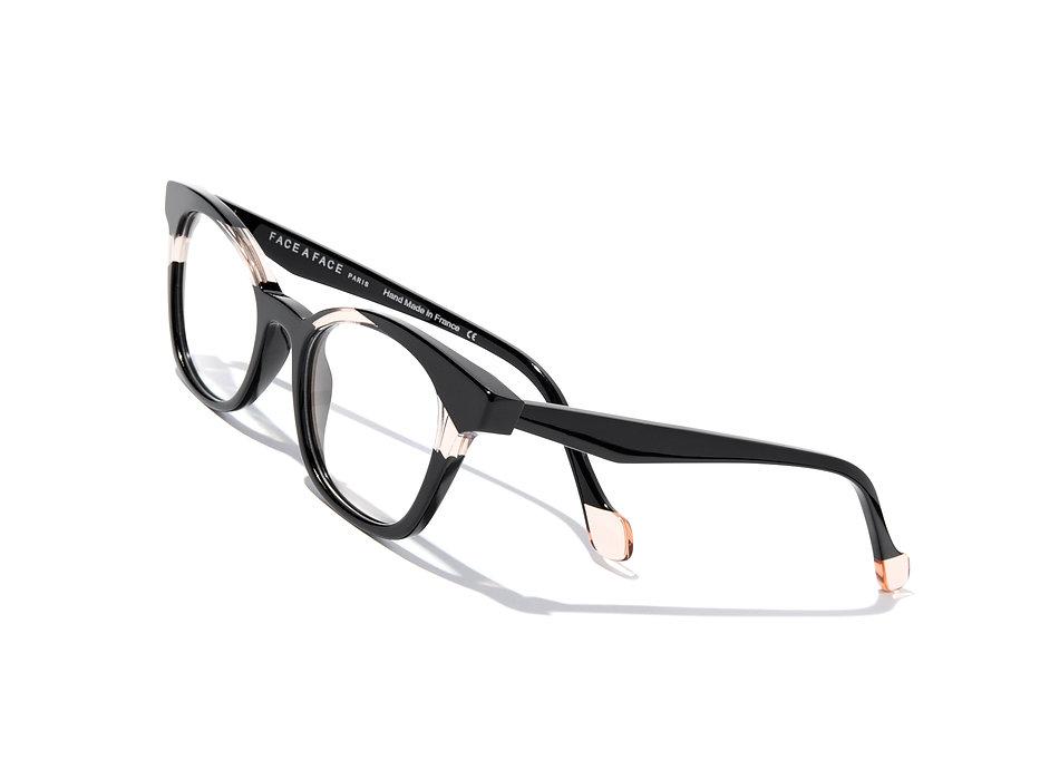 Designer eyewear in Heswall