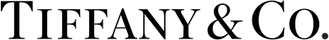 Tiffany_Logo.svg.png