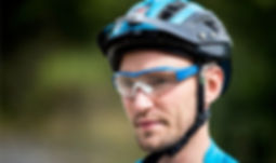 Lazer Cycling Glasses