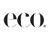eco-logo-300x250.png
