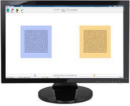 ComputerTest.jpg