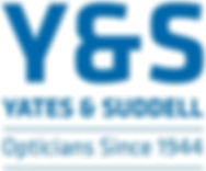 Yates & Suddell Opticians
