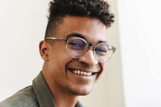 happy-positive-smiling-african-guy-MPVSR