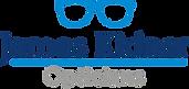 James Kidner Logo SMALL.png