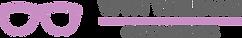 wyn-williams-logo-2020.png