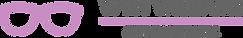 Wyn Williams Optometrists Logo