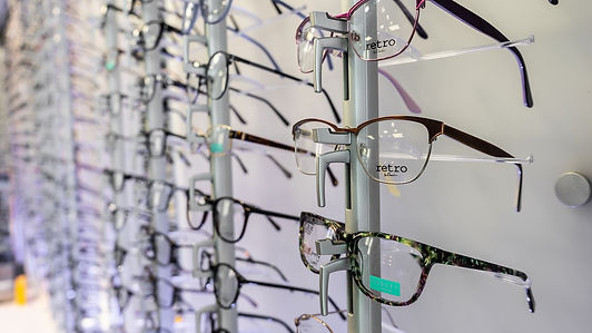 Designer eyewear in Bispham.jpg