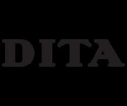DITA - Logo
