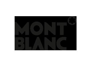 Mont Blanc logo 300x250.png