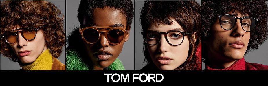 Tom_Ford_eyewear