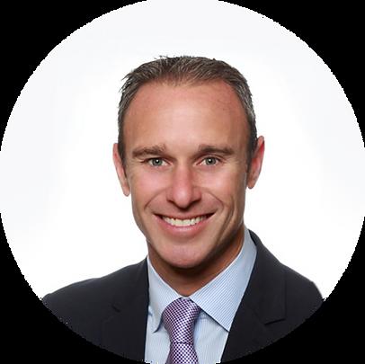 Joe Colucci - Chief Executive Officer