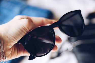 sun-glasses-RDVN4RS.jpg