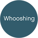 Amplify - Whoosing Icon.png