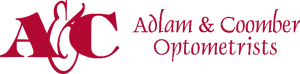 adlam and coomber logo SMALL - Optimised