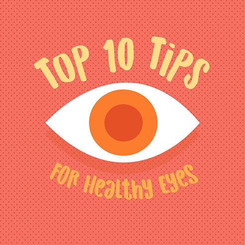 nehw_top-10-tips_aug21.jpg