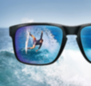 Oakley_sunglasses_Heswall_opticians