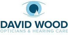 David -Wood-Logo_edited.jpg