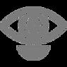 contact-lens (9).png