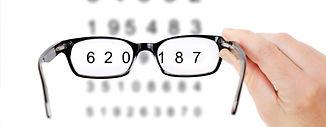 Simon_Falk_leeds_Optician-640x250.jpg