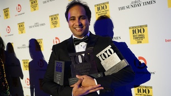 Sunday_Times_Best_Company_Imran_Hakim