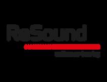 Resound-Logo.png