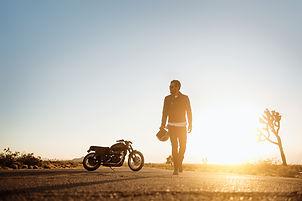 Sport_Nylon_Biker_Walking_v5_300md.jpg