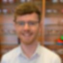 Elliott_Brosgill_Opticians_Leeds