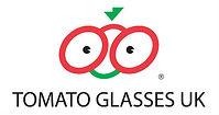 tomato-logo.jpg