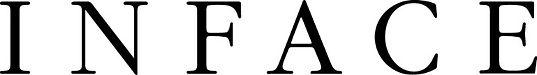 Inface Logo