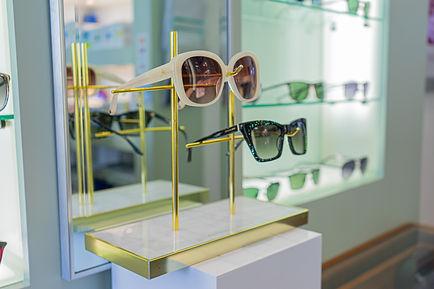Designer Frames Collection