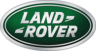 Land Rover Logo.png
