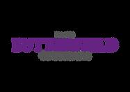 Butterfield Opticians Logo