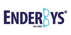 Enderbys - logo 360x180px RGB.jpg