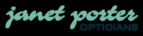 Janet-Porter-web-logo-v1-RGB.png