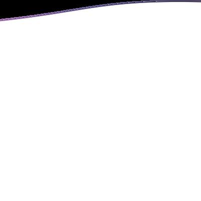 white-bg.png