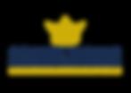 Gordon Thomas Logo SMALL.png