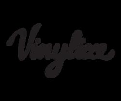 Vinylize - Logo