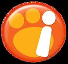 iTeddy logo.png