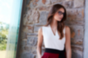 Hugo Boss Womens Opthalmic 500.png