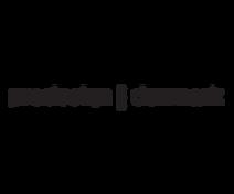 prodesign logo 300x250.png