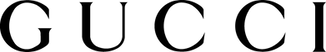 gucci logo- black.png