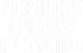 Independent-opticians-reinvented.png