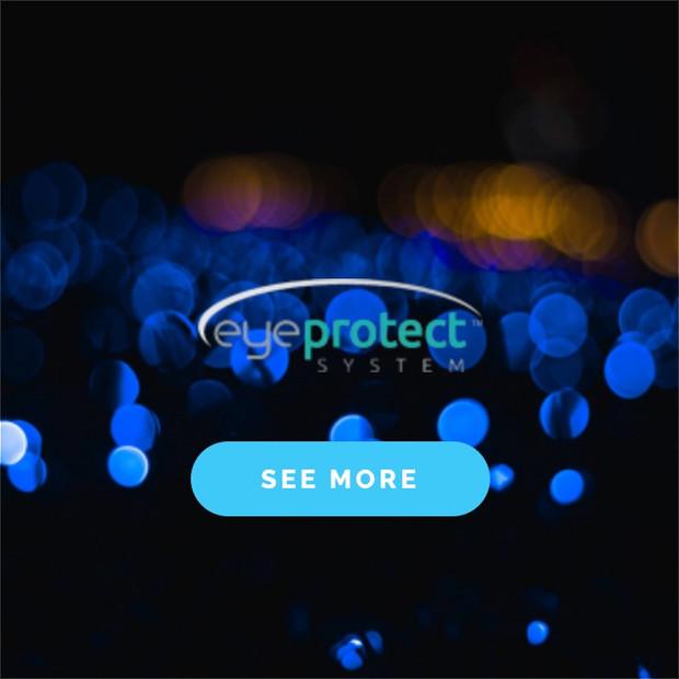 EyeProtect Lenses
