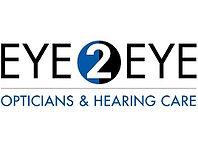 Eye2Eye-Logo.jpg