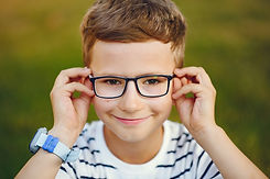 boy wearing glasses.jpg