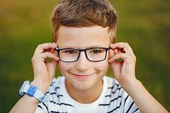 Children's Eyewear