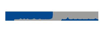 newbold-opticians-logo.png