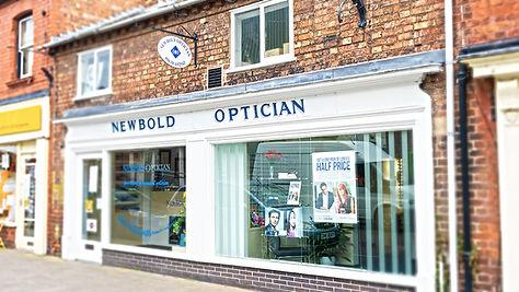 newbold-optician-practice-outside-2.jpg