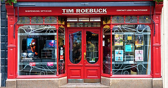 practce-photo-tim-roebuck-03.jpg