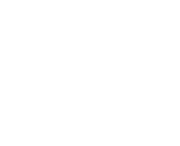 Silhouette_whit_logo.png